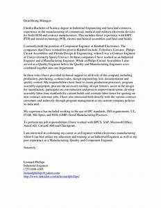 exelent mechanical engineering summer internship motif With cover letter for summer internship in engineering