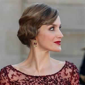 ¡Quiero este pelo! 1 bob, 6 peinados (por la Reina Letizia)