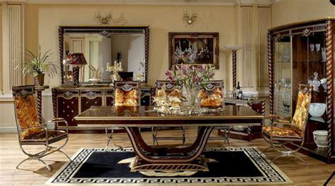 luxury kitchen furniture luxury kitchen tables brucall com