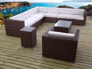 Best Salon De Jardin Acacia Weldom Ideas Amazing House