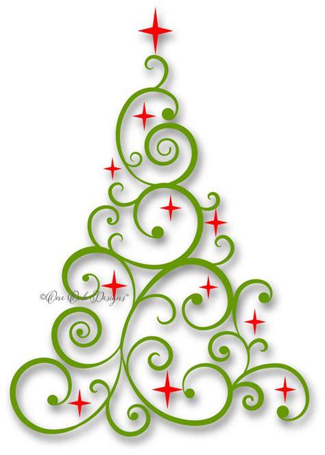 Christmas tree svg,christmas svg,christmas tree cut file svg,tree christmas svg,christmas svg,christmas tree clipart,christmas tree vector. Download Christmas Tree svg for free - Designlooter 2020