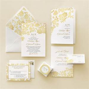 free guide to wedding invitation enclosure cards With wedding invitation directions etiquette