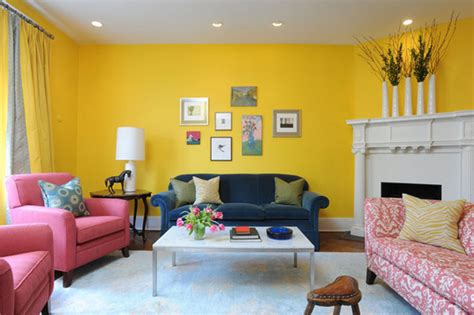 enzy living diy kitchen cosmetic makeovers on apartment paint color portfolio sunny yellow living rooms