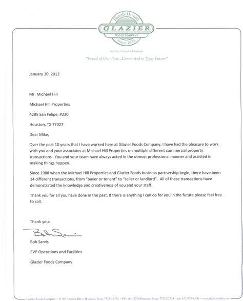 Glazier Resume Objective by Hospitality Resume Exles Australia Blank Usable Resume