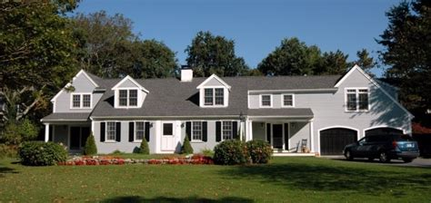 colors picked houselight gray house white trim black shutters