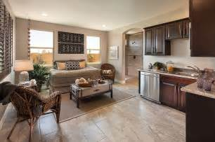 in suite homes area homes with casitas or guest quarters in suites for sale