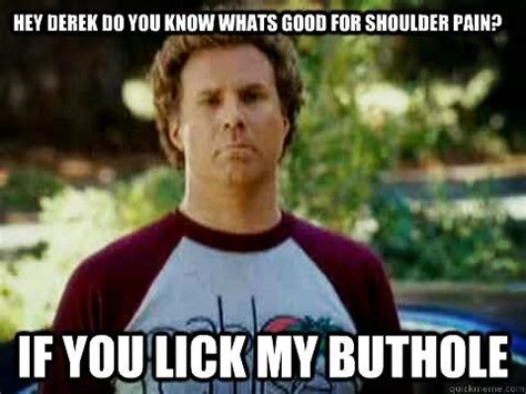 step brothers psychiatrist quotes