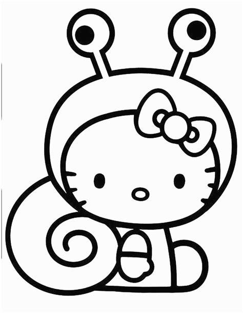 disegni da colorare di hello da stare gratis cartoni da stare e colorare gratis cartoni animati da