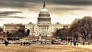 Download Black And White House Wallpaper Gallery