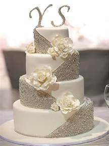 wedding cake photos 12 wedding cakes you ll unique wedding ideas