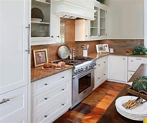 entretien marbre cuisine cuisine crdence classique en marbre