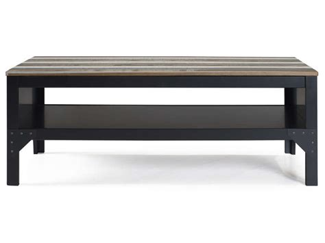 table basse rectangulaire turner vente de table basse