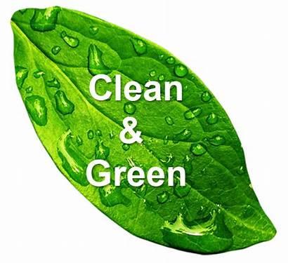 Clean Environment Washing Truck Fleet Wash Cleaner