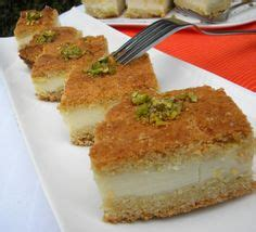 mad鑽e cuisine bohsalino pistachio paste filled with kashta cheese pistachios grandmothers kitchen and desserts