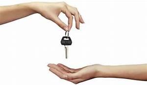 Assurance Direct Auto : assurance auto direct assurance l 39 offre ~ Medecine-chirurgie-esthetiques.com Avis de Voitures
