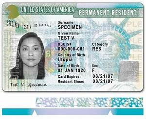news line templete what is the green card lottery With apply for us passport green card