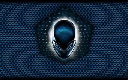 Alienware Wallpapers Widescreen Related Tokkoro