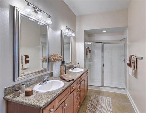 Bathroom Fixtures Houston Tx by Camden City Centre 187 Blvd Suites Corporate Housing