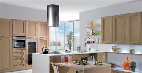 cuisiniste dordogne fabricants cuisine achat meuble de cuisine cbel cuisines