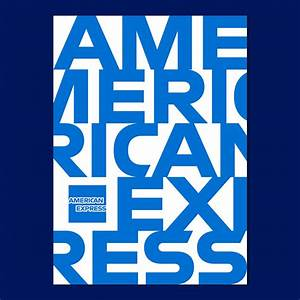 Payback American Express Abrechnung : brand new new logo and identity for american express by ~ A.2002-acura-tl-radio.info Haus und Dekorationen
