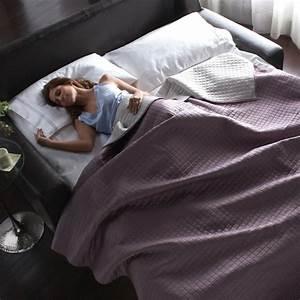 Schlafsofa Als Zustzliche Schlafoption