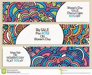 8 March International Women Day Sale Shopping Discount ...