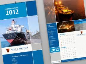 calendar design desain kalender jakarta indonesia календарь calendar design - Kalender Design