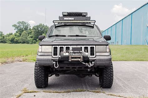 light bar for jeep grand 50in curved led light bar windshield mounting