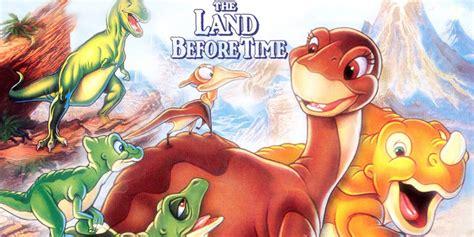 land  time     movies