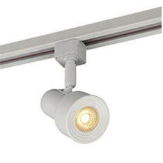 kitchen track lighting led led light design led track light fixtures led track light 6320