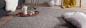 Nettoyer Un Tapis En Laine : comment nettoyer un tapis en laine tous nos conseils ag ~ Melissatoandfro.com Idées de Décoration