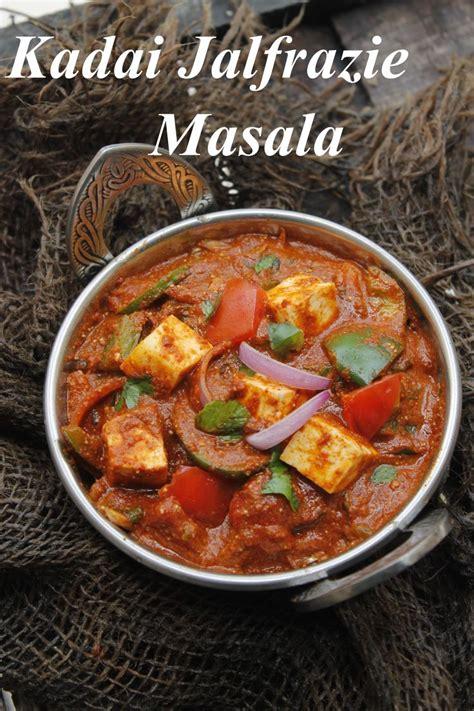 cuisiner indien les 11 meilleures images du tableau plaisirs gastronomiques indiens sur cuisiner