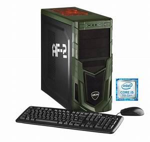 Gamer Pc Auf Rechnung Kaufen : hyrican gaming pc intel i5 7400 8gb 1tb geforce gtx 1050 military gaming 5542 online ~ Themetempest.com Abrechnung