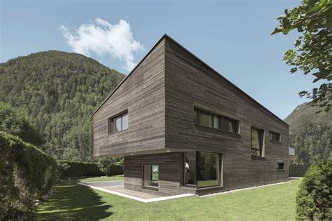 Häuser Des Jahres 2015  Callwey Architekturbuch