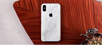 Iphone Xs Max Skins Dbrand Wraps Marble