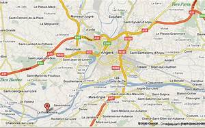 Paris Angers Voiture : angers viendez go ter la douceur angevine o ki cave le 28 octobre loisirs discussions ~ Maxctalentgroup.com Avis de Voitures