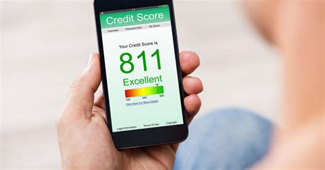 Discover credit cards and what they offer. 4 ways to build good credit without using a credit card ...