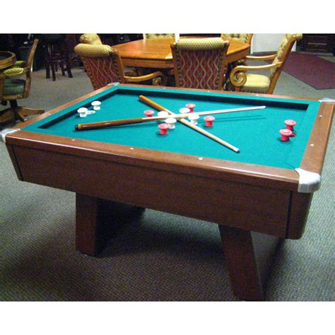 Slate Bumper Pool Table. Booster Seat For Table. Vijaya Bank Help Desk Net Banking. Motion Coffee Table. Counter Table Sets. Recliner Side Table. Make A Standing Desk. Battery Operated Desk Lamps. Desk Flip Chart Organizer