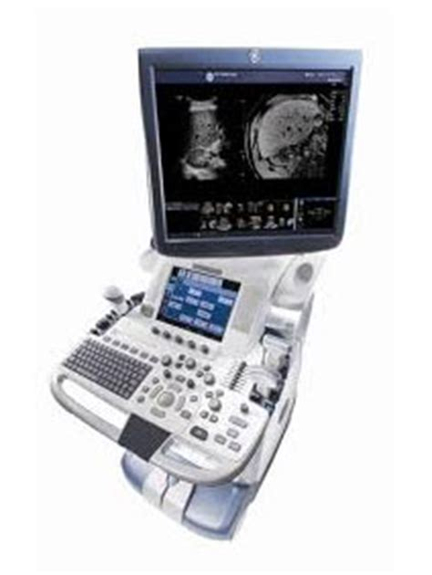 ecodoppler vasi spermatici diagnostica ecografica a guidonia tivoli roma addominale