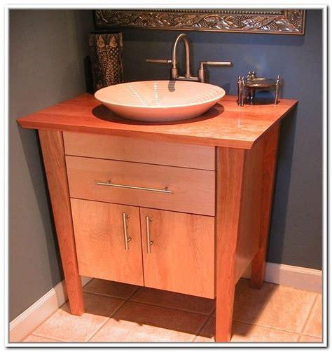 Weatherby Bathroom Pedestal Sink Storage Cabinet by Pedestal Sink Storage Bathroom Home Design Ideas