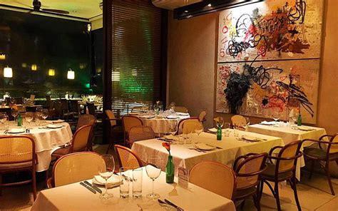Ristorante Il Gabbiano Como - restaurantes gabbiano ristorante de janeiro guia
