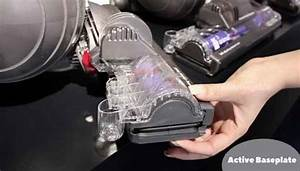 Dyson Dc65 Manual And Troubleshooting Guideline