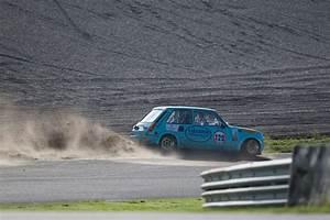 Alpine Renault Prix : renault 5 alpine driver michel vaillant 2015 historic grand prix zandvoort ~ Gottalentnigeria.com Avis de Voitures