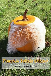 More Fall STEAM Activities for Kids! - Monthly Science and ...
