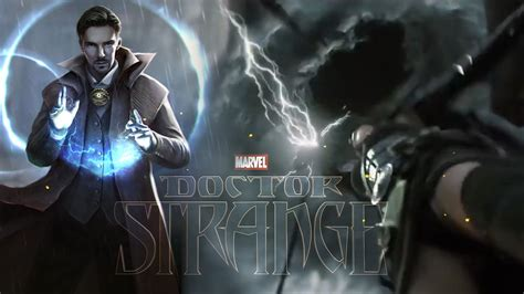 doctor strange wallpapers high resolution  quality