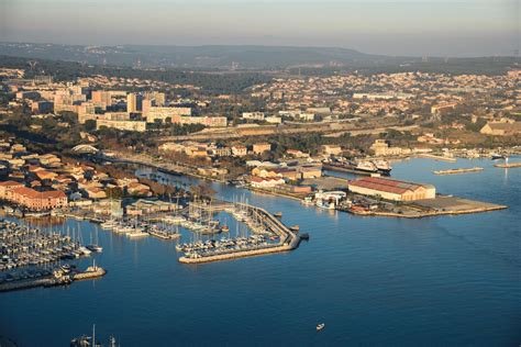 richardson port de bouc programme immobilier neuf port marceau port de bouc gambetta