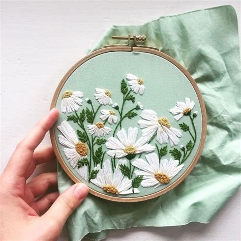 reddit  front page   internet hand embroidery