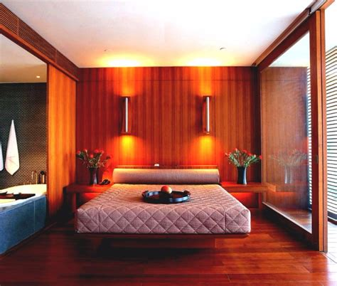 Unique Bedroom Designs Images by Discover The Trendiest Master Bedroom Designs In 2017