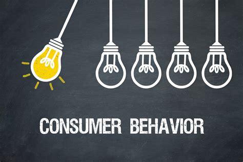 Consumer Behaviour - Multimedia Marketing