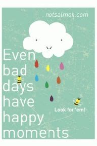 Pick Me Up Quotes Bad Day